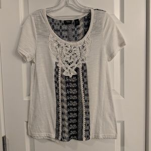 Daytrip Blouse